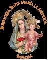 Parroquia Santa María la Antigua