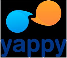 Yappy-PSMLA